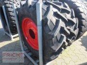Rad типа Trelleborg 420/70R24 TM 700, Gebrauchtmaschine в Bockel - Gyhum