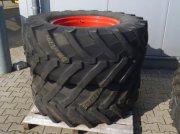 Trelleborg 540/65 R 28 TM 800 Rad