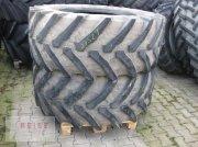 Trelleborg 540/65R-30 TM 800 kerék