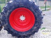 Trelleborg 600/65 R 38 Wheel