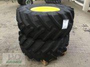 Rad типа Trelleborg 600/65R28, Gebrauchtmaschine в Spelle