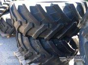 Rad типа Trelleborg 650/65 R 42, Gebrauchtmaschine в Twistringen