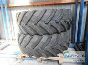 Trelleborg 650/65 R 42 Rad