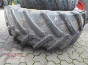 Trelleborg 650/65 R42 Rad