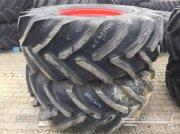 Trelleborg 650/75 R 32 TM 3000 Kołowy