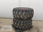 Trelleborg 700/50-30.5 Twin 423 Rad