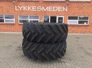 Trelleborg 710/75x42 bagdæk kerék
