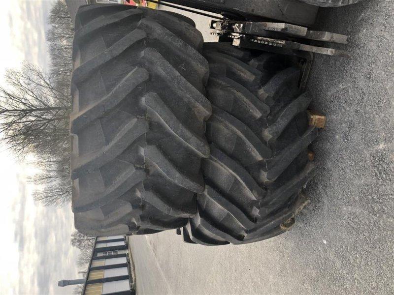 Rad a típus Trelleborg 900/60R32, Gebrauchtmaschine ekkor: Rødekro (Kép 1)