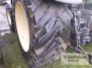 Trelleborg Decken VF710/60R42 Rad