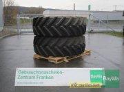 Trelleborg TM 900 650/85R38 Rad