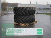 Trelleborg TM 900 650/85R38 Roue