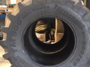 Trelleborg TM 900 Rad