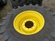 Rad типа Trelleborg TM 900, Neumaschine в Sittensen