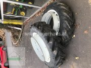 Rad типа Trinker 12,4/11-32, Gebrauchtmaschine в Pregarten