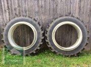 Rad типа Trinker Zwillingsräder 13,6 R 38, Gebrauchtmaschine в Knittelfeld