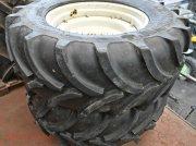Vredestein 480/65R28 kerék