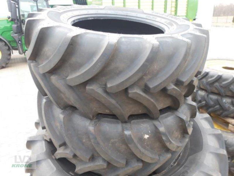 Rad типа Vredestein 540/65R30, Gebrauchtmaschine в Werlte (Фотография 1)