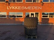 Rad tip Vredestein 710/40R22.5, Gebrauchtmaschine in Gjerlev J.