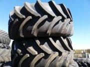 Rad tip Vredestein 710/60R30 Traxion XXL 162D TL, Gebrauchtmaschine in Rødding