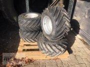 Rad типа Weidemann  26,0x12,00-12AS ET0, Gebrauchtmaschine в Moringen