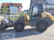 Radlader типа Ahlmann AX 700, Gebrauchtmaschine в Stetten