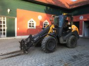 Ahlmann AX 850 5 to Radlader TOP BJ 2014 Radlader
