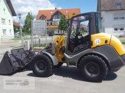 Radlader типа Ahlmann AX 850, Gebrauchtmaschine в Stetten