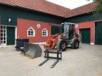Radlader des Typs Atlas AR 65 Super в Sarasdorf