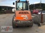 Radlader typu Atlas AR 65, Gebrauchtmaschine w Engen