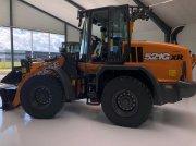 Radlader des Typs Case IH 521G XR Leasing fra kr. 9.850,- se den i Karlslunde, Gebrauchtmaschine in Aalborg SV