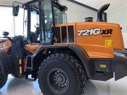 Radlader типа Case IH 721G XR Leasing tilbud kun 6 mdr binding., Gebrauchtmaschine в Aalborg SV