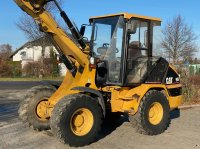CAT 906 H Radlader