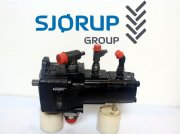 CAT 906 Hydraulik pumpe / Hydraulic Pump Колесный погрузчик