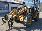 CAT 906 Ładowarka kołowa