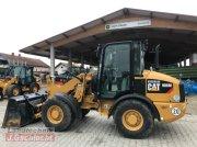 CAT 906M Колесный погрузчик