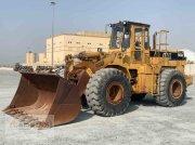Radlader typu CAT 966F, Gebrauchtmaschine v Jebel Ali Free Zone