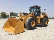 Radlader типа CAT 966k, Gebrauchtmaschine в Jebel Ali Free Zone