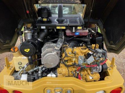 Radlader des Typs CAT Radlader 906M, Gebrauchtmaschine in Burgkirchen (Bild 13)