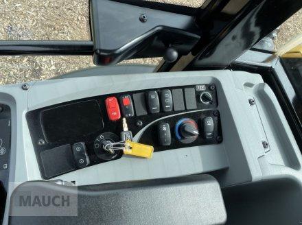 Radlader des Typs CAT Radlader 906M, Gebrauchtmaschine in Burgkirchen (Bild 17)