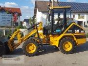 Radlader типа Caterpillar 902, Gebrauchtmaschine в Stetten