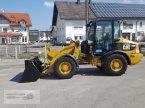 Radlader typu Caterpillar 906 H w Stetten