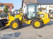 Radlader typu Caterpillar 906 H, Gebrauchtmaschine w Stetten