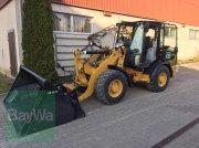 Caterpillar 906 M mit Wiegetechnik Колесный погрузчик