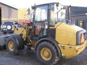 Radlader typu Caterpillar 906, Gebrauchtmaschine w Hammel