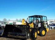 Radlader typu Caterpillar 906, Gebrauchtmaschine w Manching