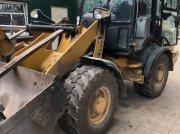 Radlader des Typs Caterpillar 907 H, Gebrauchtmaschine in Beesten