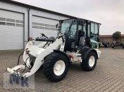 Radlader типа Caterpillar 908H2 Interne Nr. 2854, Gebrauchtmaschine в Greven