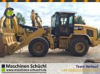Radlader des Typs Caterpillar 930M High Lift CE + EPA TOP Condition in Schrobenhausen