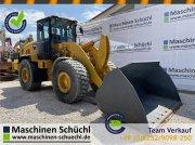 Radlader des Typs Caterpillar 938K Radlader 2014, Gebrauchtmaschine in Schrobenhausen