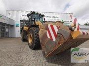 Radlader des Typs Caterpillar 950 K, Gebrauchtmaschine in Celle